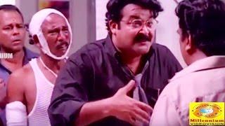 Mamukoya Comedy   Non Stop Malayalam Comedy   Malayalam Film Comedy Collections