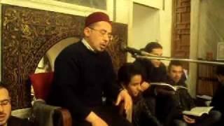 getlinkyoutube.com-تعليم القرآن: سورة الأعلى