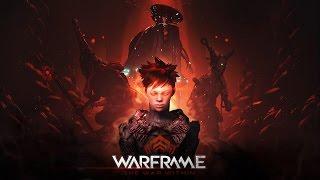 Warframe - The War Within Highlights