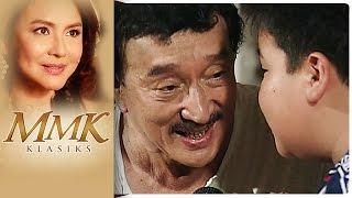 getlinkyoutube.com-Maalaala Mo Kaya Klasiks - Episode 6