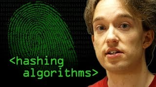 getlinkyoutube.com-Hashing Algorithms and Security - Computerphile