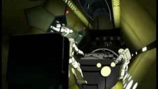 getlinkyoutube.com-Stratos 4 AMV