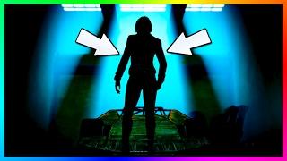 getlinkyoutube.com-HUGE LEAK REVEALS UPCOMING GTA ONLINE DLC THEME, EXPECTED NEW GTA 5 UPDATE CONTENT & MORE!