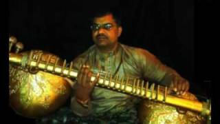 Raga Bangal Bhairav Rudra Veena