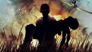 getlinkyoutube.com-Battle of the Pacific - Movie Trailer