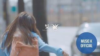 getlinkyoutube.com-디아크(THE ARK)_빛(The Light)_Music Video Teaser