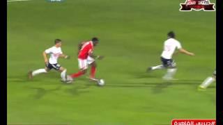 getlinkyoutube.com-أهداف مباراة الأهلي 2 - 0 الزمالك   من الدوري المصري 2015 - 2016