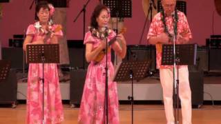 getlinkyoutube.com-モーニングデュー 第41回越谷市民文化祭