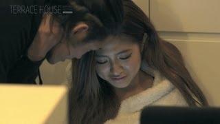 getlinkyoutube.com-Episode 0.5:恋する2人...真夜中の大樹&華