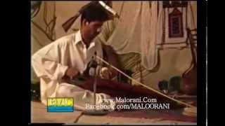 balochi song pisani aga too chaman ترانه بلوچی