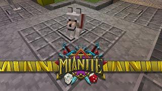 getlinkyoutube.com-Minecraft: Mianite: I HAD KILL HIM! [S2:E67]