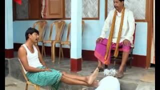 AKOU KHAPLANG KAI - আকৌ খাপলাং কাই - Episode 148- 27 March 20