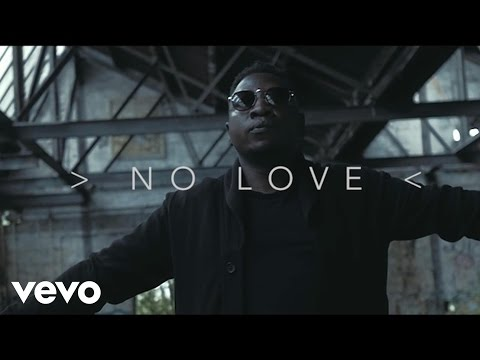 Illusion | No Love
