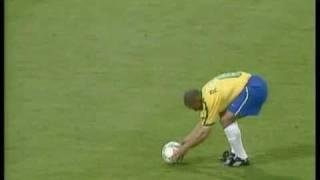 gol Pele, dinobatkan menjadi gol terindah versi ON THE PULSK