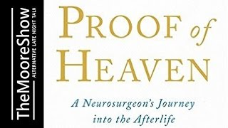 getlinkyoutube.com-Heaven Is Real -  A Neurosurgeon's Journey Through The Afterlife and His Spiritual Views