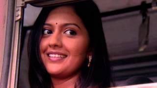 getlinkyoutube.com-shree janavi love songs