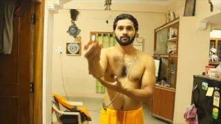 Appraisal Telugu Comedy Short Film with English Subtitles - Chandragiri Subbu