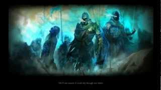 getlinkyoutube.com-GW2 Charr Iron Legion Story Arc