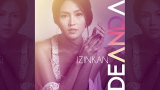 DEANDA   Izinkan (Official Music Video)