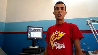 getlinkyoutube.com-comment changer soupape injecteurs tous model delphi dci-كيفية تغيير صمام انجكتور