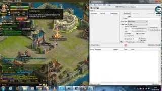 getlinkyoutube.com-Combativité en masse sur Demon slayer avec Cheat Engine