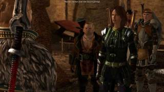 "getlinkyoutube.com-Dragon Age 2: Best of ""Humorous"" Personality"