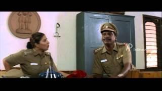 getlinkyoutube.com-Thathi Thavuthu Manasu | Tamil Movie Comedy | Vadivelu | Urvasi Patel | Kalabhavan Mani | Sona