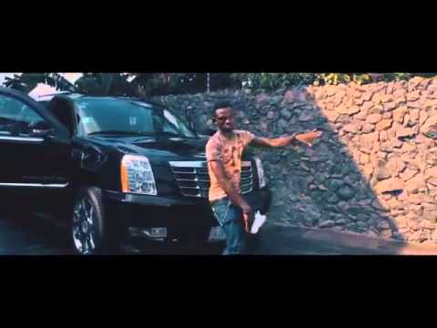 Orezi-Shoki-Instructional-VIDEO-NotJustOk