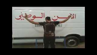 getlinkyoutube.com-tchermil 2016 RoyaL sidi baba -أحسن ديسك تشرميل بالكراميل