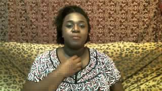 getlinkyoutube.com-Why Do White Women Hate Black Women?