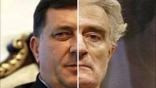getlinkyoutube.com-Dodik