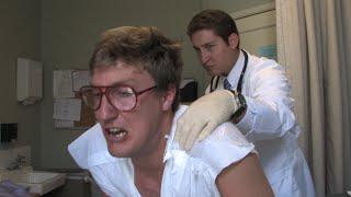 getlinkyoutube.com-The Prostate Exam