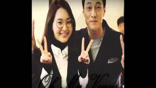 getlinkyoutube.com-Lovely Story So Ji Sub and Shin Min Ah [SoShinCouple]