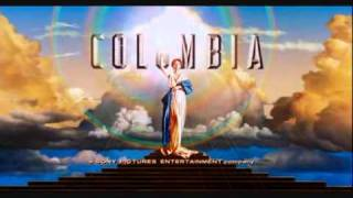 getlinkyoutube.com-Columbia Pictures and Sony Pictures Animation