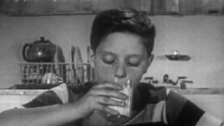 getlinkyoutube.com-Good Eating Habits (1951)