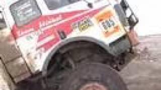 getlinkyoutube.com-Truckrally team Winkel Pt. 1