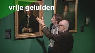 getlinkyoutube.com-Ton Koopman in the footsteps of J.S. Bach in Thomaskirche Leipzig