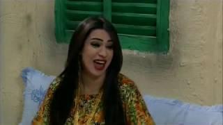 getlinkyoutube.com-سوالف طفاش - الجزء 2 الحلقة 11 - عصابة اللولو
