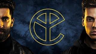 Yellow Claw   Fake Chanel Ft. A$AP Ferg & Creek Boyz