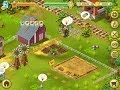 Farm Up Unlimited Silver and Gold and Experience For PC with cheat engine
