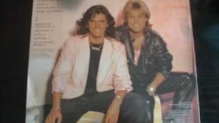 getlinkyoutube.com-Modern Talking - Angie's Heart (1986)
