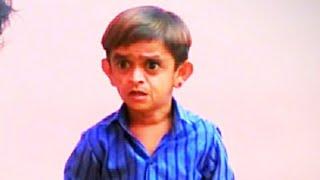 CHOTU 420 | Hindi Khandesh Comedy Video |