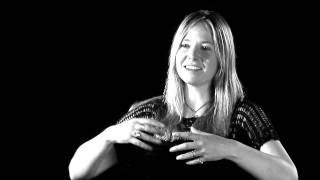 getlinkyoutube.com-Birmingham Heroes: Professor Alice Roberts