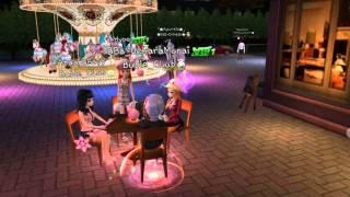 getlinkyoutube.com-Au Mobile Indonesia -Memori Love In Online Game