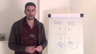 getlinkyoutube.com-Digital Experts Academy Transitioning to the Digitial Economy