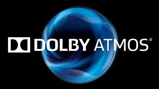 getlinkyoutube.com-ONKYO - What is Dolby Atmos?