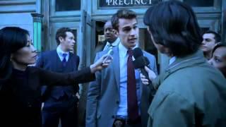 getlinkyoutube.com-Golden Boy Official Trailer [HD] (2013)