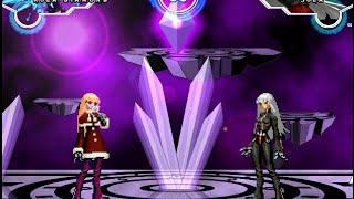 getlinkyoutube.com-Kula Diamond VS. Sula