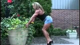 getlinkyoutube.com-WPW-719 Trudy Ireland (Official Video - Preview)