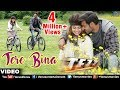 Tere Bina Full Song Official Tezz